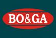 BO&GA Medikal