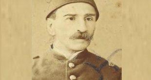 Dr. Marko Paşa