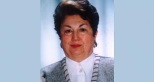 Prof. Dr. Ayhan Okçuoğlu Çavdar