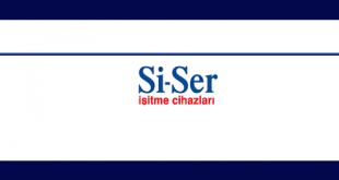 Si-Ser İşitme Cihazları