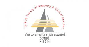 Türk Anatomi ve Klinik Anatomi Derneği