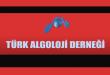 Türk Argoloji Ağrı Derneği