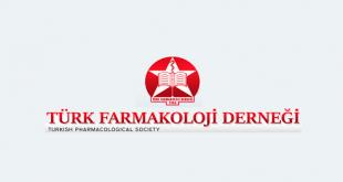 Türk Farmakoloji Derneği