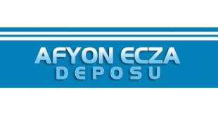 Afyon Ecza Deposu