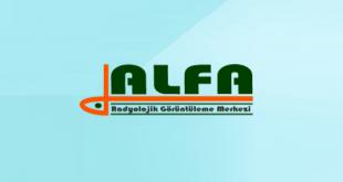 Alfa Radyolojik Görüntüleme Merkezi