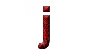 J Harfi