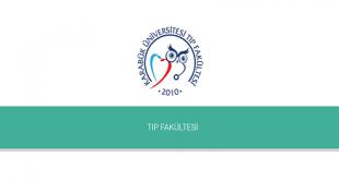 Karabük Üniversitesi Tıp Fakültesi