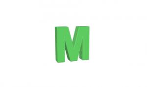 M ile başlayan Tıp Terimleri