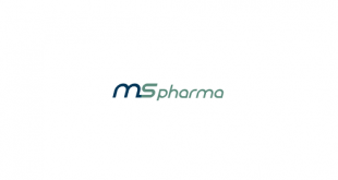 MS Pharma İlaç