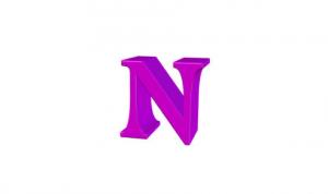 N ile başlayan Tıp Terimleri