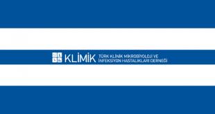 Türk Klinik Mikrobiyoloji ve İnfeksiyon Hastalıkları Derneği