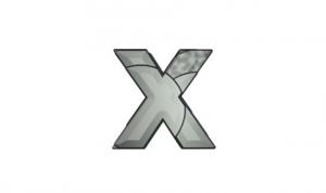 X ile başlayan Tıp Terimleri