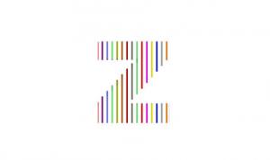 Z ile başlayan Tıp Terimleri