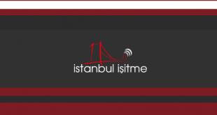 İstanbul İşitme Cihazları
