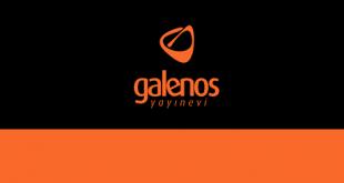 Galenos Yayınevi