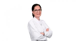 Prof. Dr. Yasemin Alanay Değertekin