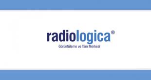 Radiologica Görüntüleme ve Tanı Merkezi