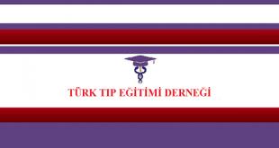 Türk Tıp Eğitimi Kurumu Derneği