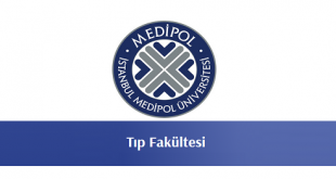 İstanbul Medipol Üniversitesi Tıp Fakültesi