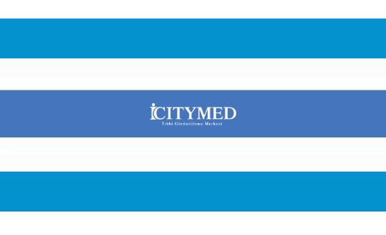 Citymed Görüntüleme Merkezi