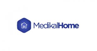 Medikal Home