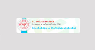 İstanbul Ağız ve Diş Sağlığı Merkezleri