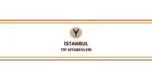 İstanbul Tıp Kitabevi