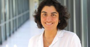 Dr. Dilek Gürsoy