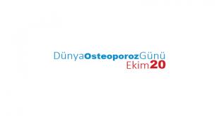 Dünya Osteoporoz Günü