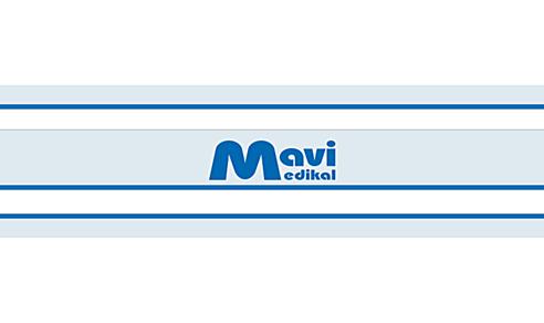 Mavi Medikal
