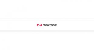 Maxtone İşitme Merkezleri