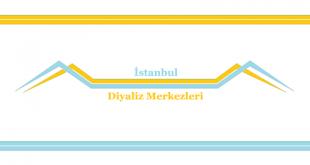 İstanbul Diyaliz Merkezleri