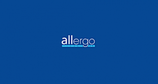 Allergo İlaç