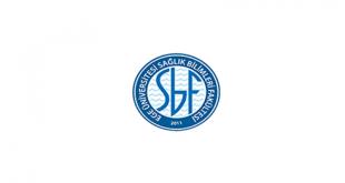 Ege Üniversitesi Sağlık Bilimleri Fakültesi