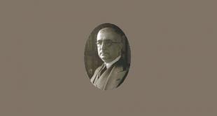 Ord. Prof. Dr. Tevfik Sağlam