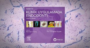 Harty Klinik Uygulamada Endodonti