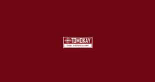 Tomokay Tıbbi Görüntüleme Merkezi