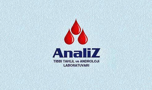 Analiz Tıbbi Tahlil ve Androloji Laboratuvarı