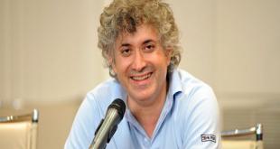 Prof. Dr. Ömer Özkan