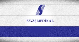 Savaş Medikal
