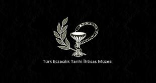 Türk Eczacılık Tarihi İhtisas Müzesi