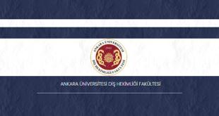 Ankara Üniversitesi Diş Hekimliği Fakültesi