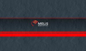 Melis Ecza Deposu