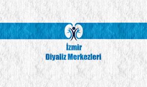 İzmir Diyaliz Merkezleri