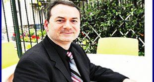 Prof. Dr. Fatih Mehmet Uçkun