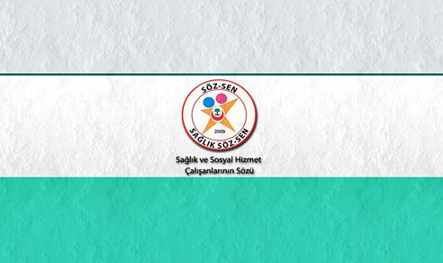 Sağlık ve Sosyal Hizmet Çalışanlarının Sözü Sendikası