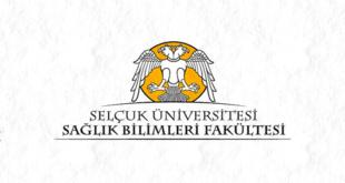 Selçuk Üniversitesi Sağlık Bilimleri Fakültesi