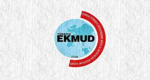 Türkiye Enfeksiyon Hastalıkları ve Klinik Mikrobiyoloji Uzmanlık Derneği