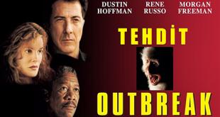 Tehdit - Outbreak