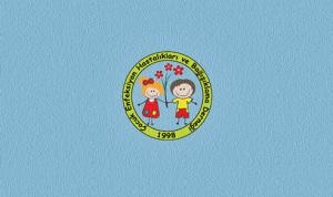 Çocuk Enfeksiyon Hastalıkları ve Bağışıklama Derneği